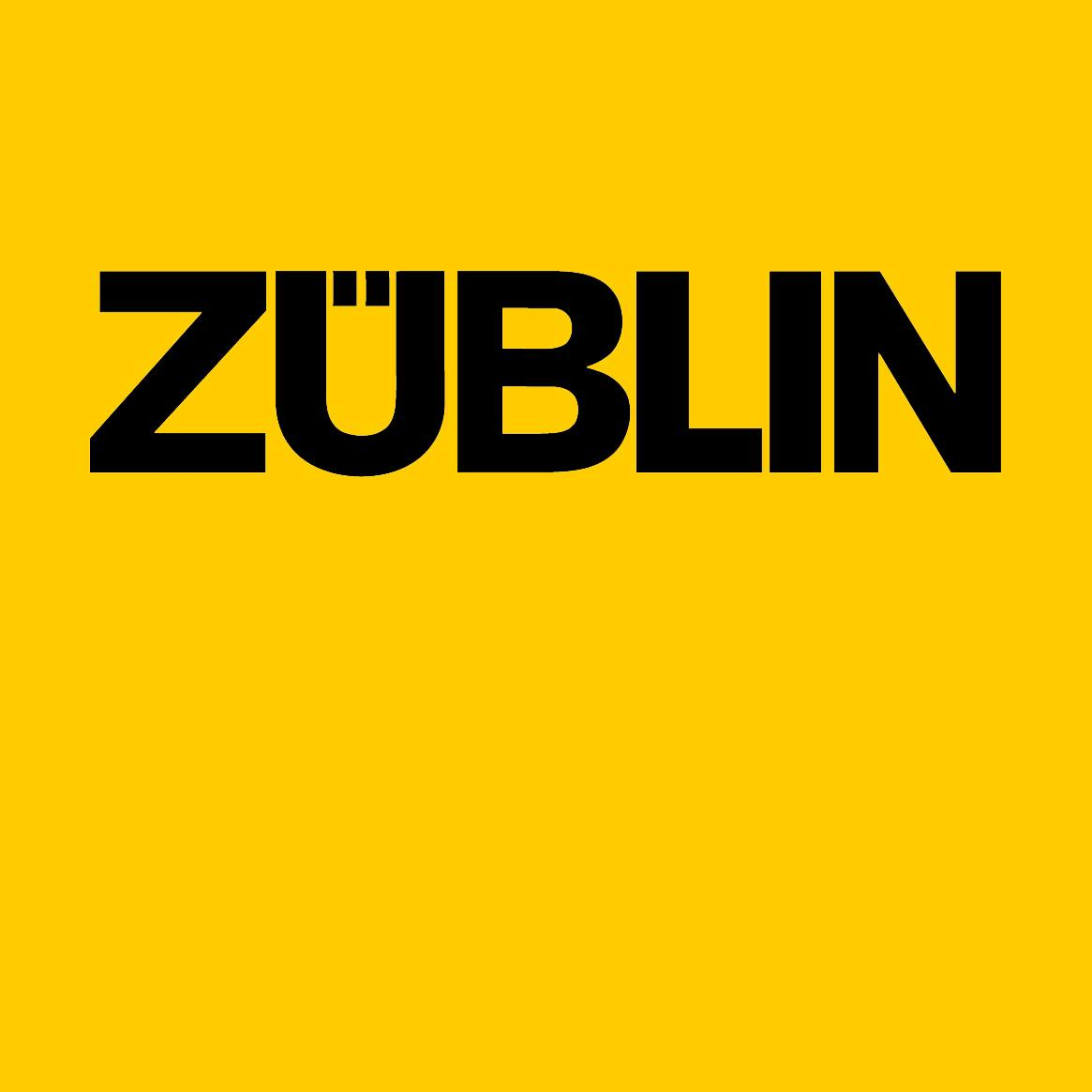 Ed. Züblin AG - Logo: www.zueblin.de/databases/internet/_public/content.nsf/web/EN...